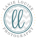 Lanie Louise Photography